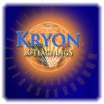 Kryon-Logo