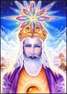 Tus Palabras de Luz – Bendiciones de Lord Kuthumi – Maestro Kuthumi