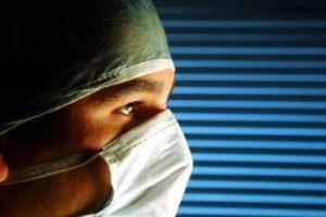 Corrupción en el Sistema Sanitario, por José Antonio Campoy