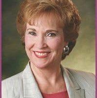 Los Milagros están Sucediendo por Patricia Diane Cota-Robles