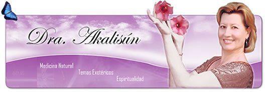 Banner Dra Akalisun