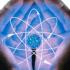 Energ-a-Fisica-Cuantica-01-247x300