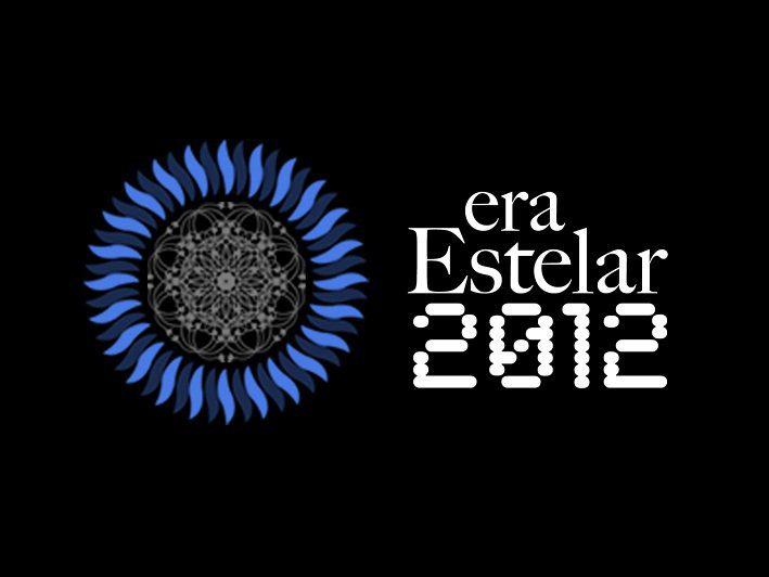 Era Estelar 2012