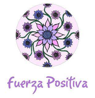 Fuerza Positiva