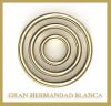 GRAN HERMANDAD BLANCA logo 100x96 GHB Lanzamiento Calendario Espiritual Unificado Equinoccio primavera 2012 onecalendar.org