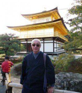 Viaje-reiki-japón