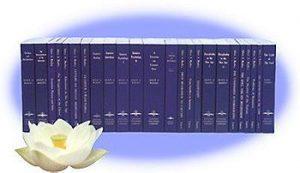 Libros Azules 300x173 Quienes somos