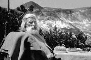 Para la libertad – lección del Maestro Beinsá Dunó