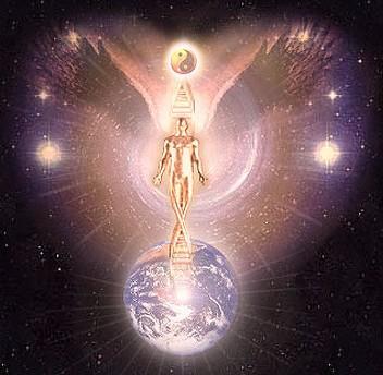 Meditación De alma Gemela