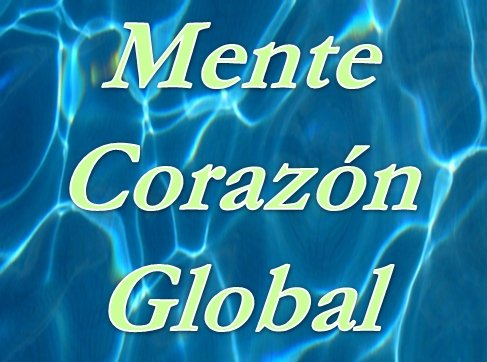 Mente Corazon Global BANNER
