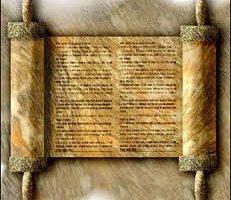 Recapitular su vida, tarea del discípulo