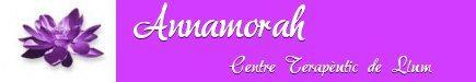 banner annamorah1[1]