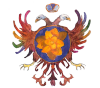 ONECALENDAR - Hermanos del Aguila