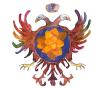 logo-100x88