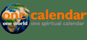 ONECALENDAR logo