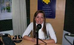Andrea-Labat1