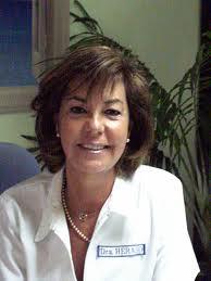 doctora isabel heraso hermandadblanca.org
