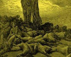 El Despertar Cuántico Abril 2012 ~ ESPEJITO, ESPEJITO ~ por Gillian MacBeth-Louthan