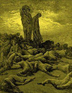 Karma Y Espiritu 07