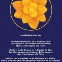Plenilunio de Aries – Festival de Pascua