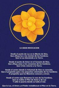 la-gran-invocacion-hermandadblanca.org