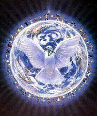 Unidad Madre Cosmica hermandad blanca.org
