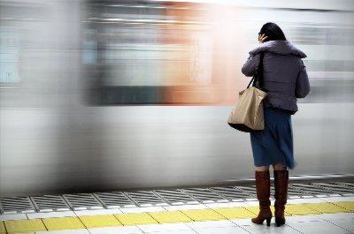 emociones mujer miedos hermandadblanca.org