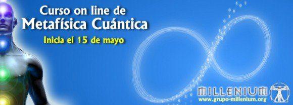 curso metafisica cuántica hermandadblanca.org