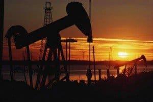 petroleo - hermandadblanca.org