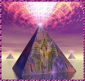 piramides_de_egipto_hermandadblanca.org