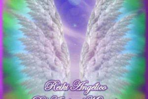 Reiki Angélico del Arcángel Metatrón Sistema Original en México mayo y junio, 2012