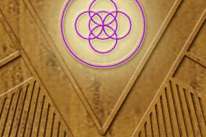 12 de abril – 4° Sello del Disco Solar de Sirio