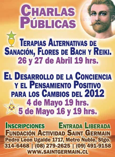 terapias conciencia hermandadblanca.org
