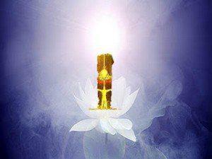 Lluvia de oro de las perlas de Kuan yin. M. Sananda y M. Melchisedek 4