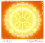 6-florecimiento-solar-300x283