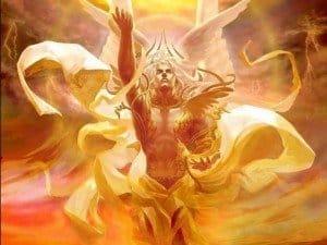 arcangel uriel - hermandadblanca.org