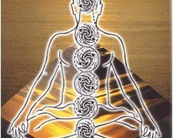 Su Rejilla Personal y La Rejilla de La Tierra – Subida del Kundalini y Proceso De Reconexión