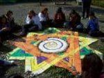 Circular-45-Mandala-1