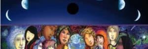 Circulo-Mujeres-2