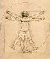 Omraam M. Aivanhov ~ La formación del hombre y el zodíaco.
