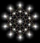 Estrellas-279x300