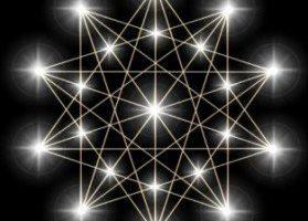Mensajeros de las Estrellas:  El Astral por Emilio Cameselle