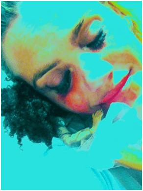 fernanda cuyas curso de arte teatro concienciarte hermandadblanca.org