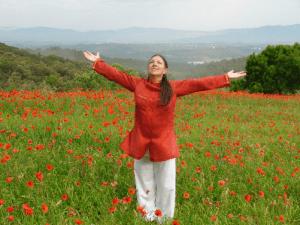 Montserrat Gascon hermandadblanca.org