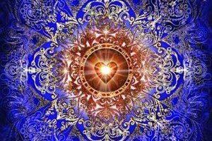 Mensaje del Arcángel Mik-A-El ~ Acceso a vuestra fuente personal de la Luz del Creador