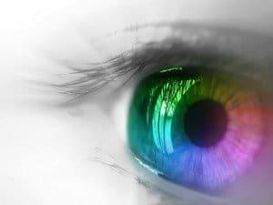 cromoterapia colores sanacion ojos hermandadblanca.org