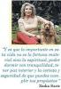 Zinka Saric pedagogia 3000 hermandadblanca.org