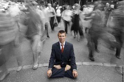 meditando pensamientos mente hermandadblanca.org