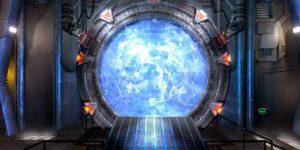 la pineal y el portal estelar bio cristal aa metatron a traves de jame
