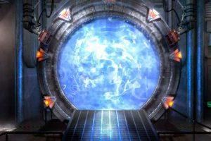 La Pineal y el Portal Estelar Bio-Cristal ~ AA Metatrón a través de James Tyberonn